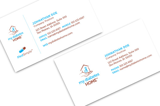 MDH-businesscard