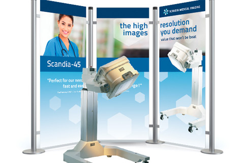 Scandia Medical Imaging